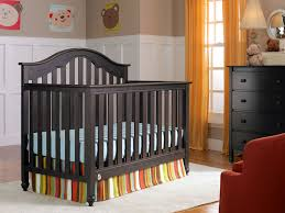 Converting Crib To Toddler Bed Manual Fisher Price Kingsport Convertible Crib Bivona Company