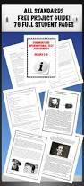 96 best state report images on pinterest teaching social studies