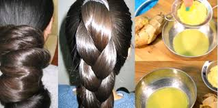 how to make your hair grow faster how to make your hair grow faster food in 5 minutes