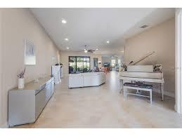 design your own home florida 5120 tivoli run bradenton fl 34211 mls a4198171