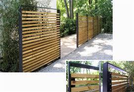 Gartengestaltung Terrasse Hang Garten Terrasse Ideen Gute Ideen Fr Mbel Und Innenarchitektur