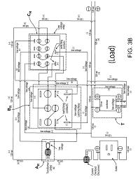wiring diagram for standard outlet gandul 45 77 79 119