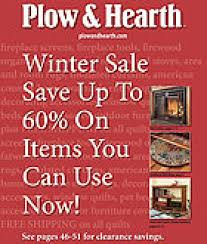 Catalogs Home Decor 34 Home Decor Catalogs You Can Get For Free By Mail Plow U0026 Hearth