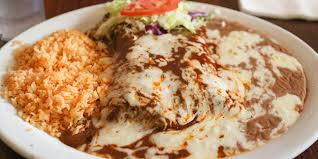 cuisine tex mex 10 tex mex dishes you need to zagat