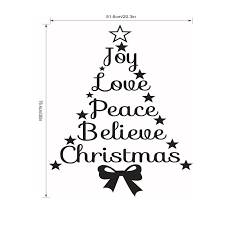 wishing tree sayings messages quotes for merry christmas wishes quotes