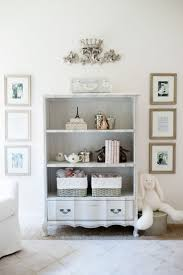 878 best nursery inspiration images on pinterest babies nursery