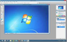 adobe photoshop free download full version for windows xp cs3 photoshop free download