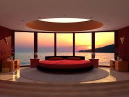 gafunkyfarmhouse this n that thursdays animal themed gafunkyfarmhouse this n that thursdays romantic red bedrooms for