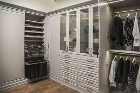 Made To Measure Bedroom Furniture Furniture Modern Built In Wardrobes Fitted Bedroom Furniture