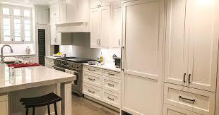 how to estimate cabinet painting cabinet refinishing carolina