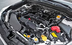 subaru xt engine 2013 subaru forester engine car news and expert reviews