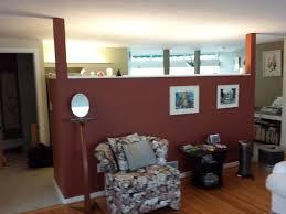 bright open galley kitchen mcadams remodeling