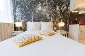 chambre d hote s鑼e chambery appart hotels 法國尚貝里 booking com