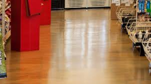 Commercial Flooring Systems Commercial Concrete Floor Coatings U0026 Epoxy Floor Systems