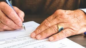 mens rings finger images The signet ring guide gentleman 39 s gazette jpg