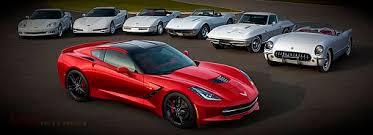corvette birthday autos of interest birthday buick and corvette page 2