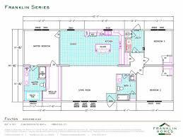 modular homes floor plans franklin homes