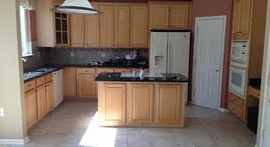 Sellers Kitchen Cabinets Sellers Kitchen Cabinet History Archives Taste Fresh Sellers