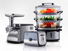 kitchen collections appliances small small appliances