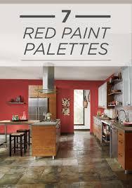 interior design behr interior paint color chart design ideas