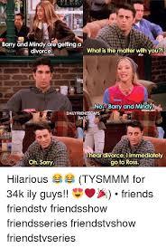 Divorce Guy Meme - 25 best memes about guy friend guy friend memes