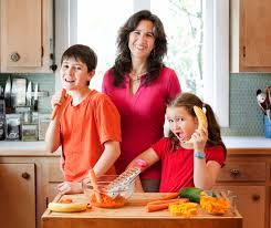 how to make healthy happen in your family archives momma on the