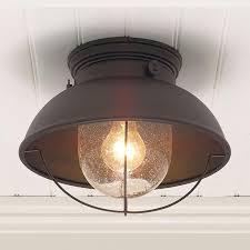 Bright Bathroom Ceiling Lights 291 Best Lighting Images On Pinterest Light Fixtures Jar Lights