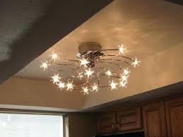 Wickes Ceiling Lights Light Wickes Ceiling Light