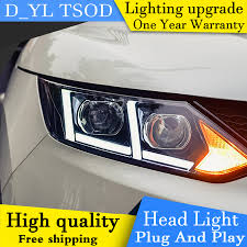 nissan qashqai price in egypt online buy wholesale nissan qashqai headlights from china nissan