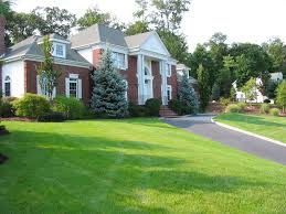 Home Design Center Cordova Tn Lawn And Garden Care Services Cool Home Design Creative With Lawn
