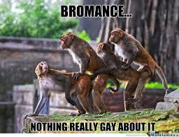 Bromance Memes - bromance by lordmemes meme center