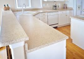 Granite Colors For White Kitchen Cabinets Granite Countertop White Kitchen Cabinets Granite Countertops Ge