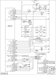 wiring diagram best simple appliance diagrams schematic on wiring