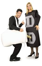51 best couples costumes images on pinterest couple costumes