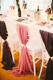 drapã e mariage idées mariage violet blanc carnet d inspiration 1
