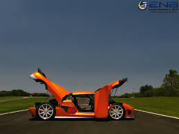 koenigsegg orange gallery orange koenigsegg ccxr by exclusivos no brasil gtspirit