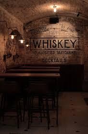 Bar Interior Design Ideas Interior Bar Designs Fulllife Us Fulllife Us