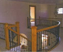 stair builders stair treads risers treads stairs steps