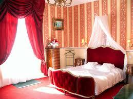 chambre d hote de charme oise chateau de quesmy chambres d hôtes de charme au château location