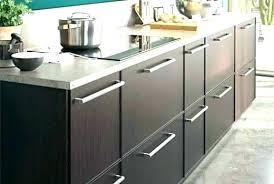 montage tiroir cuisine ikea faaades de tiroirs systame metod ikea faaades de tiroir cuisine