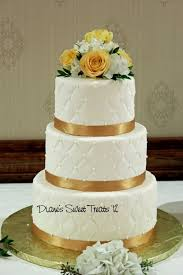 50th anniversary cake ideas 50th anniversary cakes ideas decorating of party