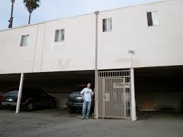 los angeles filming locations the karate kid 1984 beyond the