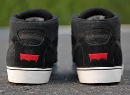 Nike Levis levi s x nike sb omar salazar lr releasing today sneakernews