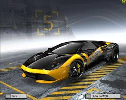 Lamborghini Murcielago Need For Speed - nfsunlimited net need for speed rivals most wanted world and