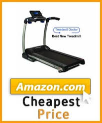 amazon black friday treadmill deals treadmills u2013 top black friday cyber monday and christmas deals 2014