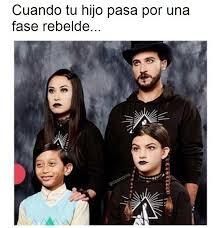 Black Kid Memes - la oveja negra funny pinterest memes humor and random