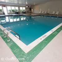 cape cod hotels with indoor pool 37 indoor pool photos at cape cod irish village oyster com