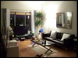 Living Room Design Ideas In The Philippines Decorating A Small Condo Home Design