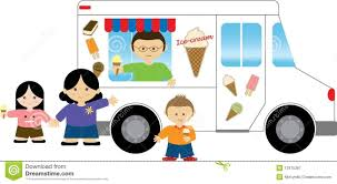 ice cream clipart ice cream truck clipart clipart ideas u0026 reviews