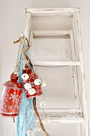 Accents Home Decor Christmas Decor And Giveaway The 36th Avenue